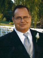 Peter J.  Urso