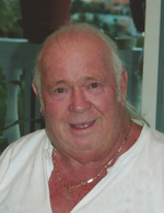 Andrew J. Susko, Jr.