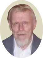 Carl L. Zemalkowski