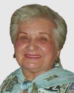 Josephine  Nunnari (Schalabba)