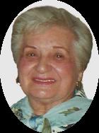 Josephine Nunnari
