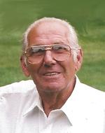 Carl  Nicolosi