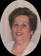 Cira Zuccaro
