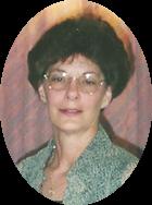 Patricia Nawoyski