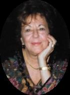 Louisa Iannuzzi