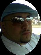 Jorge Quinones