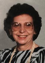 Inez  Nicoletta (Mancino)