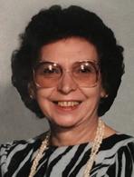 Inez Nicoletta