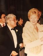 Mary M. Inserra