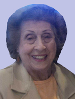 Carmela Iodice