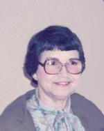 Elvia L.  Quintana (Pupo)