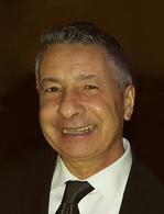 Giuseppe Ingui