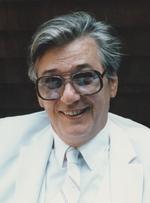 Benjamin A. Sparano