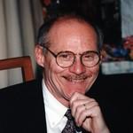 James Thomas McNulty
