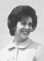 Josephine Potosna (Greco)