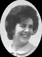 Josephine Potosna