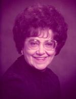 Margaret H. Merlo