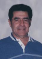 Roy A. Foti