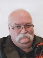 Charles E. Neely