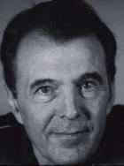 Frank J. Mastroberti