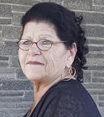 Carla Almobayed (Hodum)