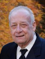 Willis John De Nuto