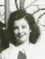 Rissie Lucille Bal