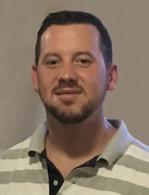 Kevin John Houlis