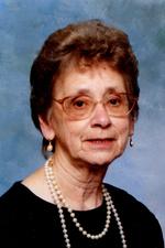 Laura L. Hickswa (Andreano)