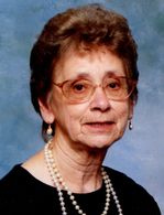 Laura L. Hickswa