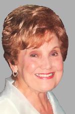Johanna  Avanzato (Massaro)