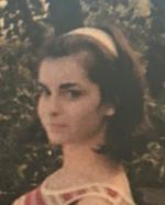 Mary Ann  Alberque (Rubino)