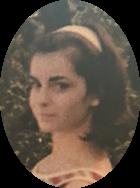Mary Ann Alberque