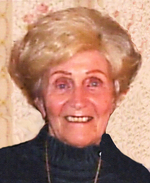 Marie Wester (Luciano)