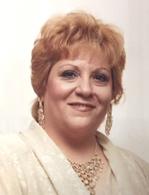 Dianne Jean Monaco