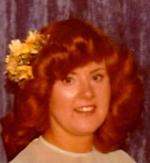 Jean Patricia Descafano (Elliott)
