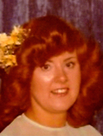 Jean Patricia Descafano