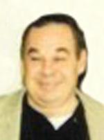 "Carlo ""Sonny"" DeMichele"