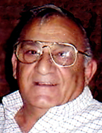 Joseph R. Soccio, Sr.