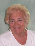 Marian Fusco