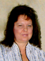 Joann Assaly (Kos)