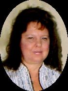 Joann Assaly