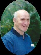 Mirko Nemec