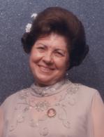Sadie Nucifora-Fragale