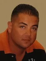 Erik Henry Lemba