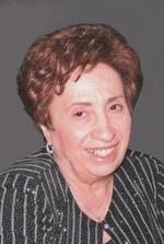 Anna Pecoraro (Caramanna)