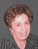 Anna Pecoraro
