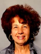 Frances Benanti