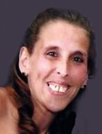 Tara Reagan