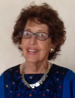 Harriet Kessler